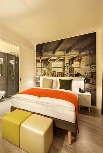 entspannungswochenende in k ln alleine oder zu zweit. Black Bedroom Furniture Sets. Home Design Ideas